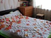 Квартиры,  Краснодарский край Сочи, цена 2 000 рублей/день, Фото