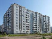 Квартиры,  Красноярский край Красноярск, цена 3 500 000 рублей, Фото