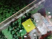 Земля и участки,  Республика Карелия Петрозаводск, цена 2 500 000 рублей, Фото
