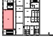 Производственные помещения,  Санкт-Петербург Площадь Ленина, цена 25 341 рублей/мес., Фото