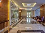 Квартиры,  Москва Белорусская, цена 17 635 000 рублей, Фото