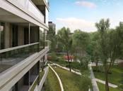 Квартиры,  Москва Парк победы, цена 2 435 985 y.e., Фото