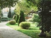 Квартиры,  Москва Полянка, цена 78 524 000 рублей, Фото