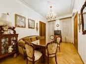 Квартиры,  Москва Маяковская, цена 159 999 000 рублей, Фото