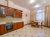 Квартиры,  Москва Рязановское, цена 219 000 рублей/мес., Фото