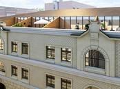 Квартиры,  Москва Трубная, цена 90 826 000 рублей, Фото