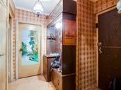 Квартиры,  Московская область Железнодорожный, цена 3 800 000 рублей, Фото