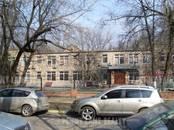 Здания и комплексы,  Москва Речной вокзал, цена 91 260 000 рублей, Фото