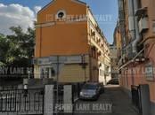 Здания и комплексы,  Москва Смоленская, цена 399 999 000 рублей, Фото