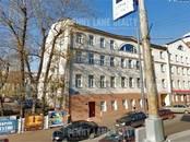 Здания и комплексы,  Москва Таганская, цена 25 411 760 рублей, Фото