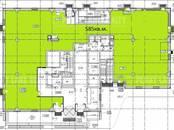 Здания и комплексы,  Москва Тульская, цена 62 100 000 рублей, Фото