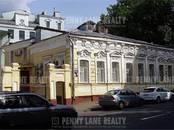 Здания и комплексы,  Москва Добрынинская, цена 240 000 288 рублей, Фото