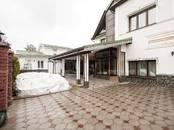 Дома, хозяйства,  Московская область Одинцовский район, цена 300 000 000 рублей, Фото