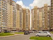 Квартиры,  Москва Бунинская аллея, цена 4 650 000 рублей, Фото
