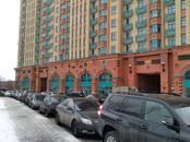 Офисы,  Москва Щукинская, цена 386 500 рублей/мес., Фото