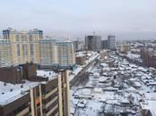 Квартиры,  Новосибирская область Новосибирск, цена 3 118 000 рублей, Фото
