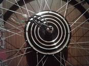 Велосипеды,  Запчасти и аксессуары Колеса, цена 15 000 рублей, Фото