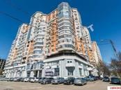 Квартиры,  Краснодарский край Краснодар, цена 7 560 000 рублей, Фото