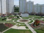 Квартиры,  Москва Ул. Скобелевская, цена 9 990 000 рублей, Фото