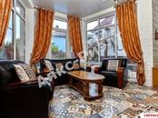 Дома, хозяйства,  Краснодарский край Краснодар, цена 51 400 000 рублей, Фото