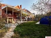 Дома, хозяйства,  Краснодарский край Краснодар, цена 47 000 000 рублей, Фото