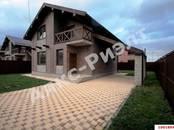 Дома, хозяйства,  Краснодарский край Краснодар, цена 5 952 000 рублей, Фото