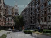 Здания и комплексы,  Москва Бауманская, цена 24 835 896 рублей, Фото