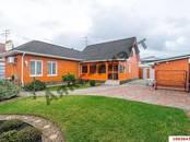 Дома, хозяйства,  Краснодарский край Краснодар, цена 15 650 000 рублей, Фото