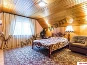 Дома, хозяйства,  Краснодарский край Краснодар, цена 15 800 000 рублей, Фото