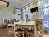 Дома, хозяйства,  Краснодарский край Краснодар, цена 14 400 000 рублей, Фото