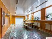 Дома, хозяйства,  Краснодарский край Краснодар, цена 6 100 000 рублей, Фото