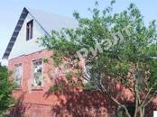 Дома, хозяйства,  Краснодарский край Краснодар, цена 1 150 000 рублей, Фото