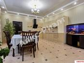 Дома, хозяйства,  Краснодарский край Динская, цена 8 600 000 рублей, Фото