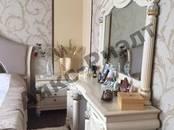 Дома, хозяйства,  Краснодарский край Динская, цена 13 500 000 рублей, Фото