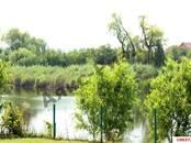 Дома, хозяйства,  Краснодарский край Динская, цена 14 000 000 рублей, Фото