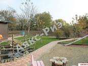 Дома, хозяйства,  Краснодарский край Динская, цена 2 700 000 рублей, Фото
