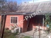 Дома, хозяйства,  Краснодарский край Тимашевск, цена 1 550 000 рублей, Фото