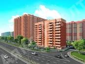 Квартиры,  Краснодарский край Краснодар, цена 1 776 000 рублей, Фото