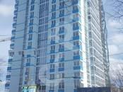 Квартиры,  Краснодарский край Краснодар, цена 2 095 080 рублей, Фото