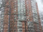 Квартиры,  Москва Бибирево, цена 14 500 000 рублей, Фото
