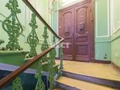 Квартиры,  Москва Марксистская, цена 27 900 000 рублей, Фото