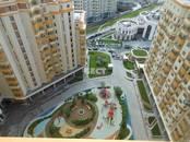 Квартиры,  Москва Университет, цена 70 000 000 рублей, Фото