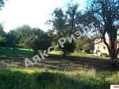 Дачи и огороды,  Краснодарский край Другое, цена 750 000 рублей, Фото