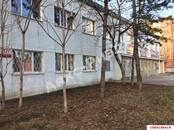 Другое,  Краснодарский край Краснодар, цена 396 000 рублей/мес., Фото