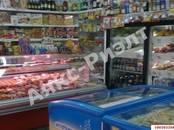Другое,  Краснодарский край Краснодар, цена 3 800 000 рублей, Фото