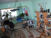 Квартиры,  Московская область Дзержинский, цена 8 400 000 рублей, Фото