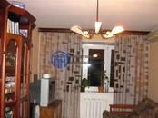 Квартиры,  Московская область Люберцы, цена 5 699 999 рублей, Фото