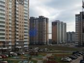 Квартиры,  Московская область Люберцы, цена 3 400 000 рублей, Фото