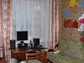 Квартиры,  Московская область Подольск, цена 5 100 000 рублей, Фото
