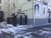 Офисы,  Москва Шаболовская, цена 110 000 рублей/мес., Фото